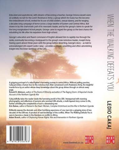 book cover 2 sa